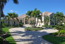 Home Remodeling Tips and Ideas for your SW Florida Home / Home Remodeling Tips and Ideas for your SW Florida Home