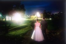 Ruth Ryan Wedding Photo Ideas / Ideas/Photo Ideas for our wedding......