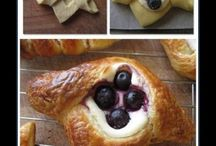 pasteleria y panaderia