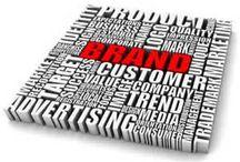 MARKETING /   La mise en œuvre du marketing digital s'impose à toutes les industries, les services et les commerces