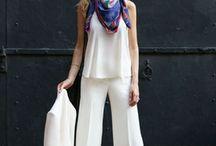 fashionable type