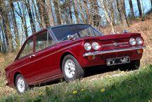 Cars / Classic cars
