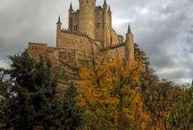 The World: Spain