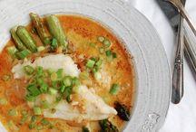 Clean soups #hip90