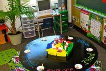 Teacher Ideas / Great teaching ideas