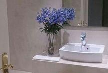 cambio baño