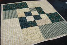 patchwork/bindings