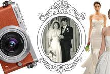 Bryllup Camilla