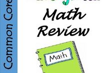 Kindergarten Math Review - Common Core Aligned / Kindergarten Math Review - Common Core Aligned. This Kindergarten Math Review packet is filled with fun and engaging math worksheets for your students or child.  All Kindergarten Math Review worksheets in this packet are designed to be easy to use and effective for teaching math concepts.