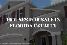 Orlando real estate for sales