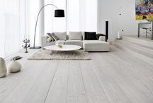 Danish Interior Design