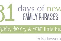 31 days....