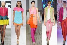 Trend color 2014