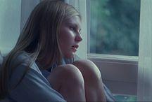 Film Stills / by Mara McCollom