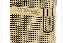 DUPONT 71