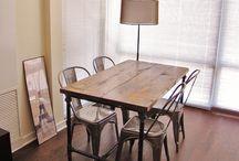 DIY Furniture / Furniture / by Pam Newcomb Fields