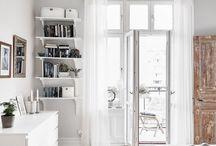 Deco - Bedroom