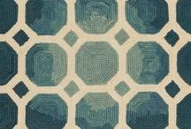 POLAPOLA//patterns / by Lavie Badri