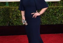 72nd Annual Golden Globe Awards - 2015