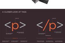 WWW / Design