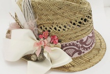 Amsel Fashion Accessories / Tracht und Country Clothing and Accessories. Handmade with love in Bavaria!