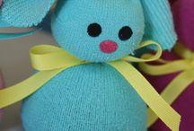 Easter 2016 gift ideas