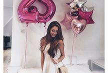 19. Birthday