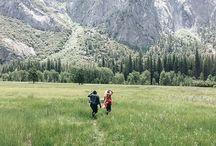 Idziemy w góry