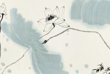 Chen Jialing / Chen Jialing