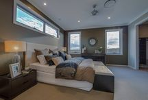 Bedrooms / Smith and Sons Bedrooms
