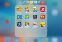 lern App für Grundschüler