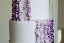 Torte Da Matrimonio