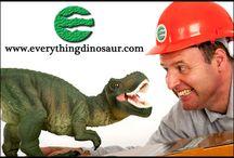 DinoToy Forum
