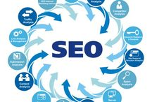 Search Engine Optimization Services UK