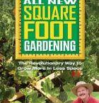 Get Gardening 2016