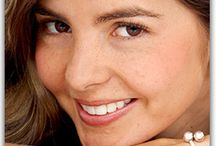 Cosmetic Dentistry Watertown SD / Our cosmetic dentistry, in Watertown SD 57201, is pleased to offer a full range of cosmetic dental treatments. These treatments include: porcelain veneers, dental crowns, teeth whitening and white dental fillings. Contact our office today to start working on the smile makeover of your dreams! http://www.watertowndentalcare.com/cosmetic_dentistry_watertown_sd.html