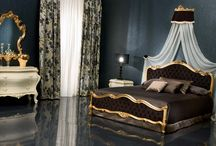Silik / Classic Furniture