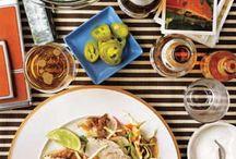 Let's Eat: CrockPot Edition / by Ashley Brooks