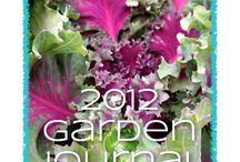 Gardening - Organization