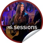 Guitar Center Sessions
