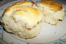 Food Processor Recipes / Ideas for food processor food. / by Tara Taylor