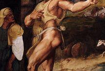 ΗΦΑΙΣΤΟΣ...HEPHAESTUS... / ΗΦΑΙΣΤΟΣ...HEPHAESTUS..Vulcan ΕΛΛΗΝΙΚΗ ΜΥΘΟΛΟΓΙΑ...Greek mythology