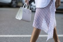 street style: clean