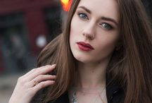 mua serebryakova makeup / makeup  макияж, фотосессии, модели