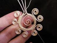 Jewelry / by Jessi Bruntz