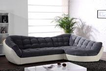 Meubles audacieux / Envie de surprendre votre entourage ? Découvrez sans plus tarder notre sélection de meubles les plus audacieux ! Des dizaines de lits, canapés, meubles TV, fauteuils ou encore salons de jardin sont en réduction du 15 au 29 mars.
