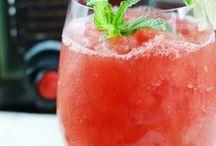 Cocktails / Cocktail