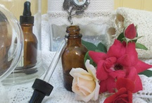 Home Decor: Recycled Beauties / You don't have to spend a fortune to have lovely home! Redecorate with recycled items.