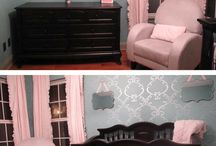 beautiful bby rooms