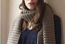 Stitch Patterns - Garter Stitch